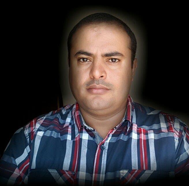 د.طه حسين بوتج
