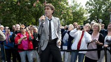 Judge dismisses BBC bid to appeal Cliff Richard privacy ruling