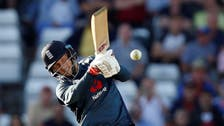 Cricket: Root and Morgan clinch decider for England in ODI series