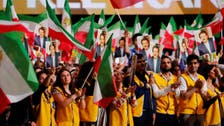 ANALYSIS: Terror plots in Europe and winds of change in Iran