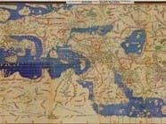 هذه حكاية اتجاهات الخرائط..لماذا يكون الشمال في الأعلى؟