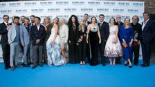 What's your favorite ABBA song? 'Mamma Mia' cast share picks