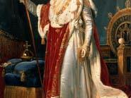 إمبراطور فرض حصارا على بريطانيا فدمّر نفسه
