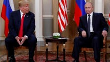 امریکا،روس میں مخاصمت کے باوجود صدر پوتین امریکی ہم منصب کے ممنونِ احسان،کیوں؟