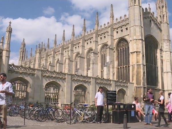 """جامعة """"أوكسفورد"""" تتلقى أكبر تبرع منفرد في تاريخها"""