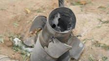 بمبار ڈرون تباہ، عرب اتحاد نے حوثی باغیوں کا سعودی عرب پر ڈرون حملہ ناکام بنا دیا