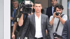 Cristiano Ronaldo to answer tax fraud charges in Spain