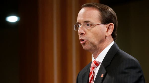"""""""العدل"""" تدعو لرص الصفوف لمنع التدخل بانتخابات الكونغرس"""