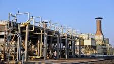 ایران سے قدرتی گیس کی خریداری جاری رکھیں گے: ترکی