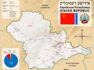 كيف خطط ستالين لبناء دولة لليهود على الأراضي السوفيتية؟