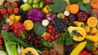 برای حفظ سلامتی خودتان حتما این خوراکیهای گیاهی را بخورید