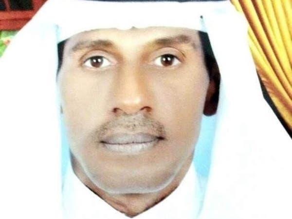 لغز اختفاء صياد سعودي بمكان فقد فيه والده قبل 25 عاماً