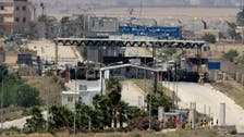 Higher custom duties hit Lebanese hopes for boost from open Syria border