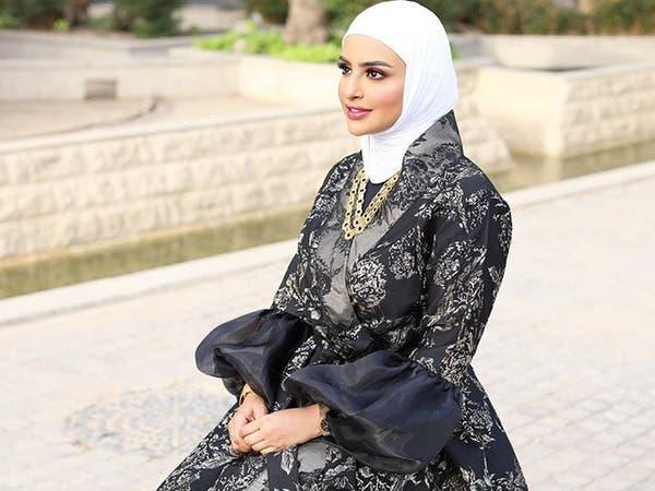 """فيديو.. مدونة كويتية تنتقد راحة الخادمات.. """"ويش باقي؟"""""""