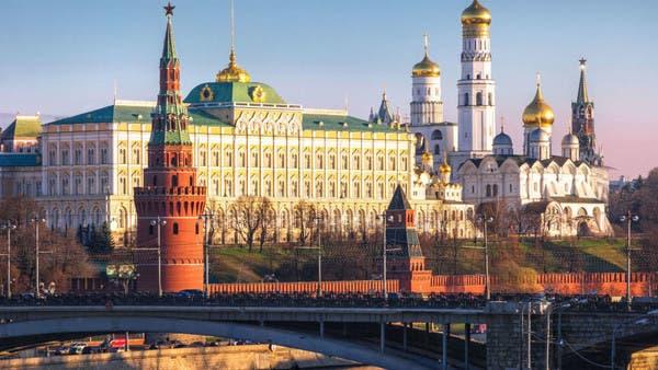 كورونا يقتحم الكرملين.. الموظف المصاب لم يختلط بالرئيس الروسي