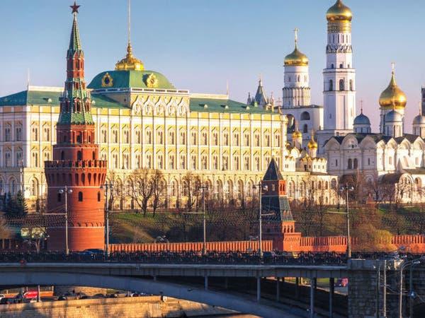 الكرملين: روسيا تتخوف من هجمات في إدلب السورية