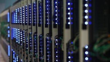 تعاون بين 4 شركات تقنية كبرى لتبسيط نقل البيانات