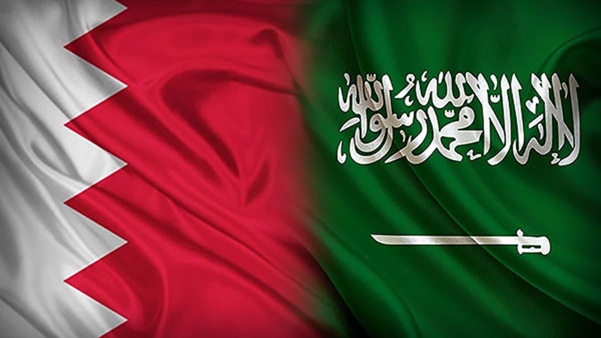 الداخلية السعودية توضح شروط السفر الى البحرين