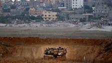 Egyptian, UN efforts help broker ceasefire agreement in Gaza