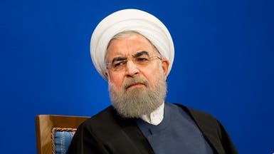 المشاكل الاقتصادية تقود روحاني للمثول أمام البرلمان