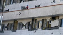 Iran jolted by moderate, light earthquakes; injures nearly 130