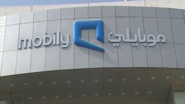 رئيس موبايلي للعربية: استخدام البيانات حقق نمواً بنسبة 50%