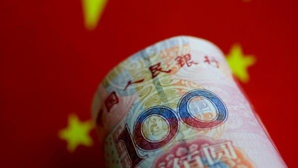 """الصين تواجه """"كورونا"""" بديون إضافية قيمتها 122 مليار دولار"""