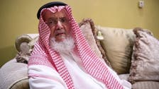 Ali al-Daffa, greatest Saudi mathematician of his time, speaks to Al Arabiya