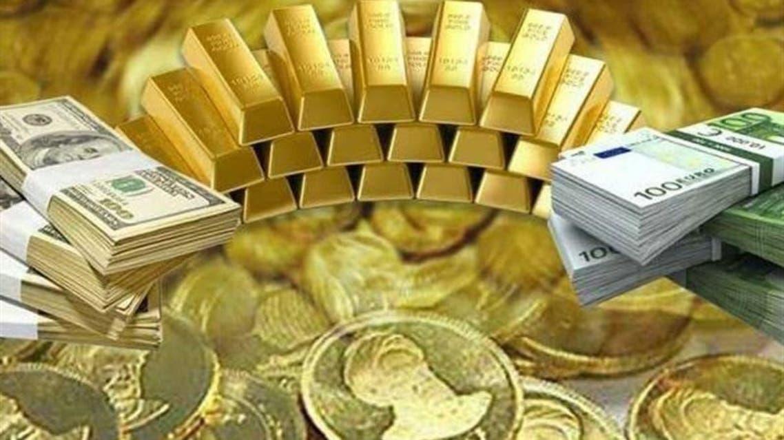 هشدار ترامپ به روحانی به افزایش قیمت سکه و ارز انجامید