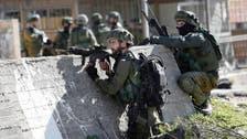 مغربی کنارہ : اسرائیلی فوج کی فائرنگ سے فلسطینی لڑکا جاں بحق