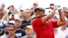 Golf star Tiger Woods suffers leg injuries after California car crash