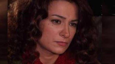 ثارت ضد الأسد منذ عام 2011.. وفاة الممثلة مي سكاف