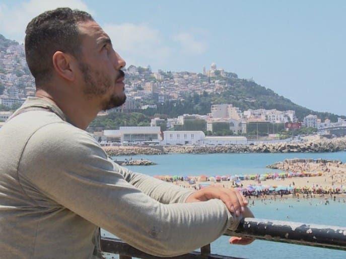 الانتحار بسبب الاكتئاب يقتل ألف جزائري كل عام