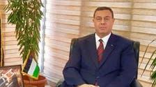 سعودیہ اور مصر نے'صدی کی ڈیل' کا منصوبہ ناکام بنا دیا:فلسطینی سفیر