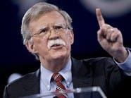 أميركا تحذر من رد قوي في حال التعرض للمعارضة الفنزويلية