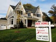 تراجع مبيعات المساكن القائمة بالولايات المتحدة