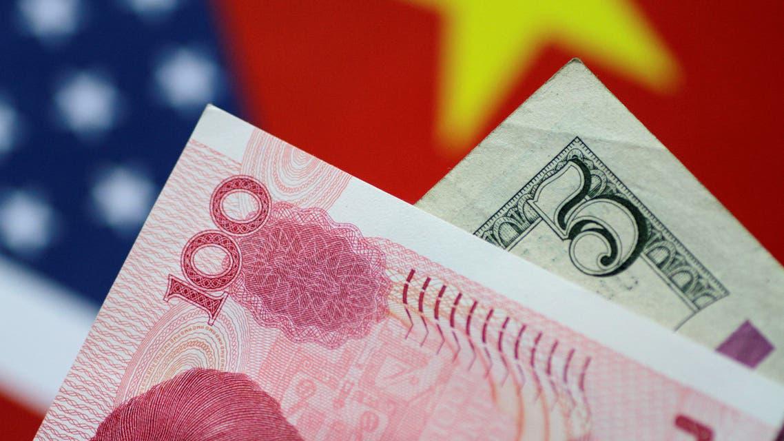 الصين اقتصاد