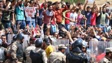 عراقی سکیورٹی فورسز نے مظاہرین کے خلاف مہلک طاقت کا استعمال کیا : ہیومن رائٹس واچ