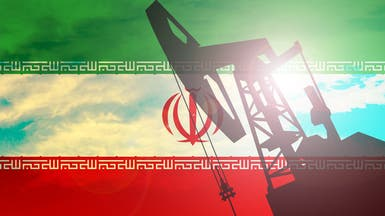 صادرات نفط إيران تسجل أدنى مستوى يومي بـ 2019