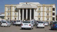 Sudanese court annuls marriage of 11-year-old girl to man aged 40