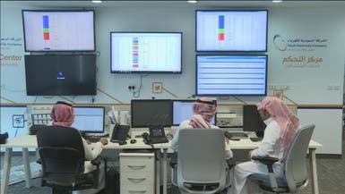 السعودية.. تقسيط متأخرات الكهرباء على 6 دفعات من أكتوبر