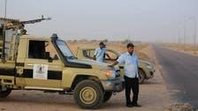 ليبيا.. شاحنة تدهس شرطة أجدابيا ومقتل مصري