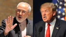 ایران قیدیوں کے مکمل تبادلے کو تیار،اب گیند امریکا کے کورٹ میں ہے: جواد ظریف