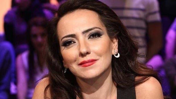 """""""كونتاك"""" في سوريا بعد حلقة مسيئة.. أمل عرفة تعتذر"""
