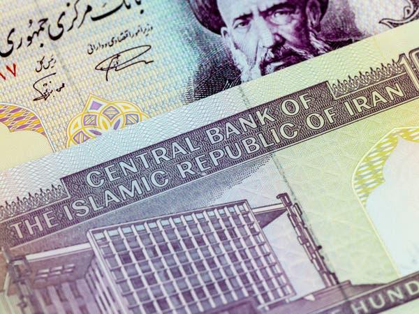 أخطر من العقوبات.. الفساد ينخر في الاقتصاد الإيراني