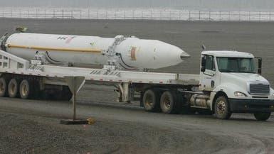 هل يضع ترمب صواريخ اعتراضية على الشاحنات بشوارع أميركا؟