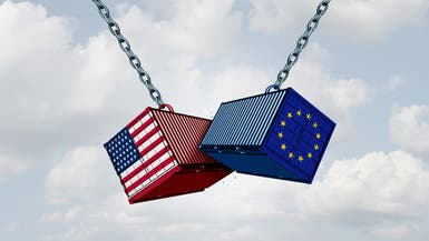 عجز التجارة الأميركي بأعلى مستوى منذ 10 سنوات