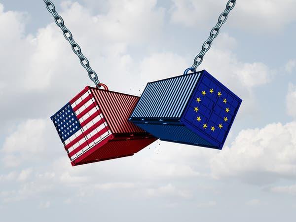 اتفاقات مجموعة العشرين ترفع تقديرات النمو الاقتصادي