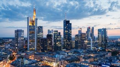 التوترات التجارية تضعف ثقة قطاع الأعمال في ألمانيا