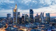هل تكسب فرانكفورت رهانها وتصبح المركز المالي الأول؟